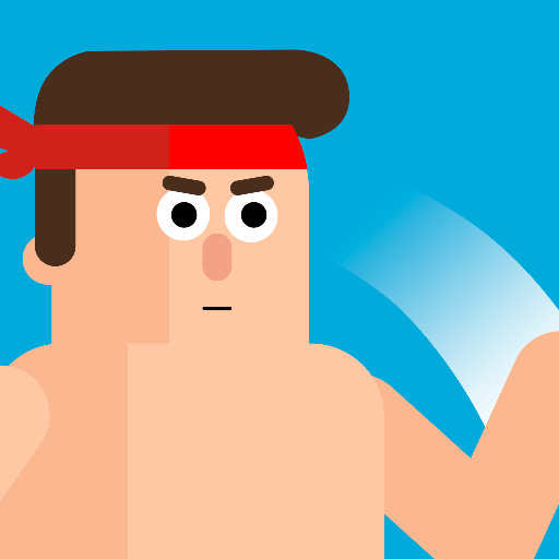Mr Fight – Wrestling Puzzles 1.9 (MOD, Unlimited Money)