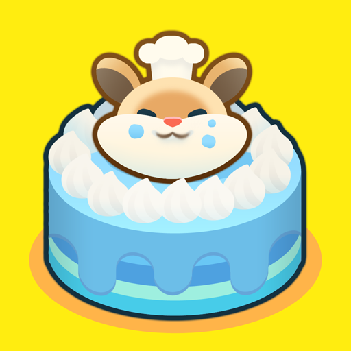 My Factory Cake Tycoon – idle tycoon 1.0.16 (MOD, Unlimited Money)