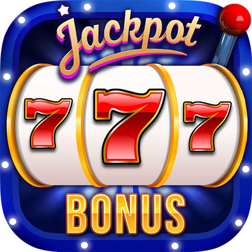 MyJackpot – Vegas Slot Machines & Casino Games 4.11.0 (MOD, Unlimited Money)