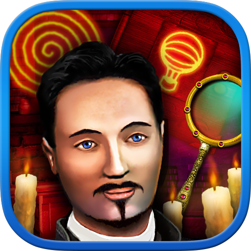 Mystic Diary – Hidden Object and Room Escape 1.0.81 (MOD, Unlimited Money)