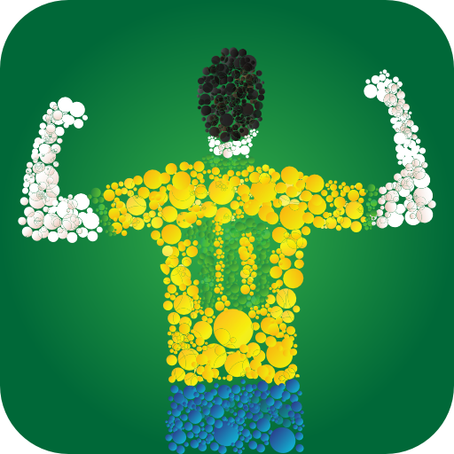 Names of Soccer Stars Quiz 1.1.39 (MOD, Unlimited Money)