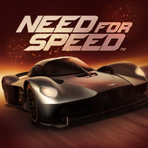 Need for Speed™ No Limits  (MOD, Unlimited Money)5.5.2