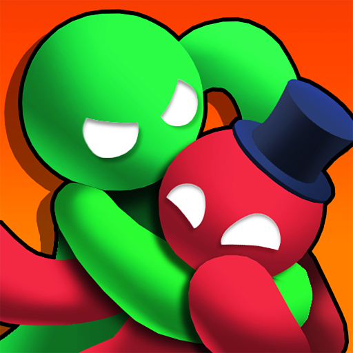 Noodleman.io – Fight Party Games 3.4 (MOD, Unlimited Money)