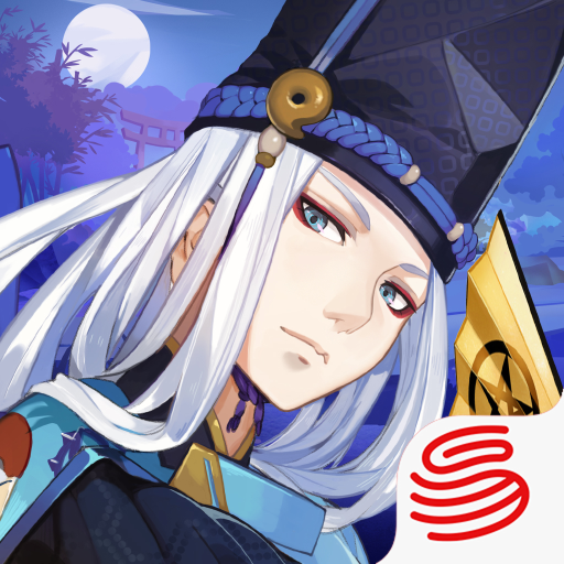 Onmyoji  (MOD, Unlimited Money)