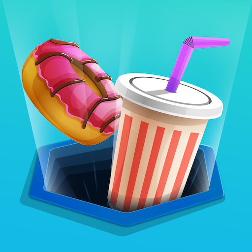 Pair 3D: Match 3D puzzle 2.8 (MOD, Unlimited Money)