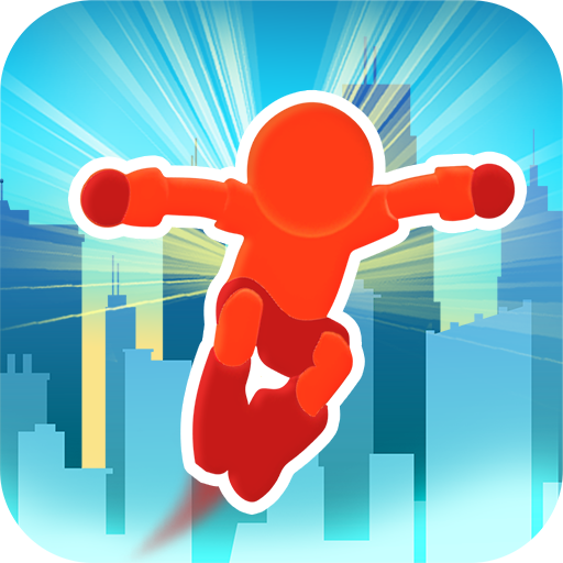 Parkour Race – Freerun Game  (MOD, Unlimited Money)
