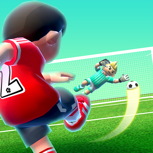 Perfect Kick 2 – Online SOCCER game 2.0.0 (MOD, Unlimited Money)