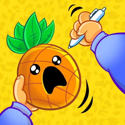 Pineapple Pen 1.5.7 (MOD, Unlimited Money)