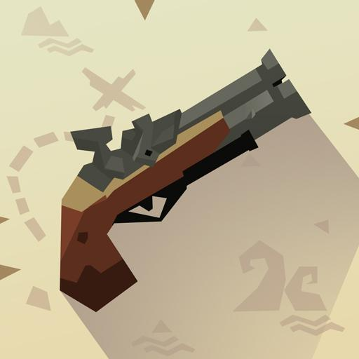 Pirates Outlaws 3.24 (MOD, Unlimited Money)