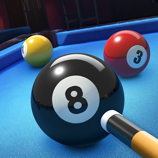 Pool Master 1.0.6 (MOD, Unlimited Money)