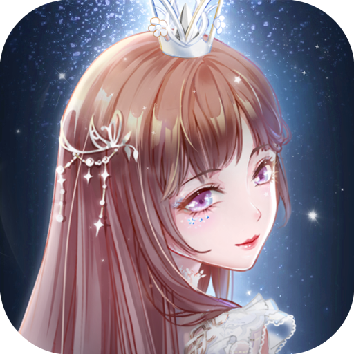 Project Star: Makeover Story 1.0.5 (MOD, Unlimited Money)