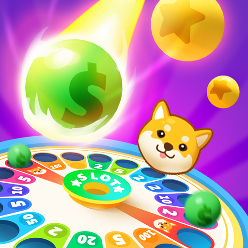 Puppy Roulette 1.6 (MOD, Unlimited Money)