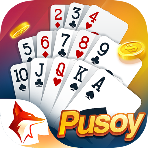 Pusoy – Best Chinese Poker for Filipinos 2.5 (MOD, Unlimited Money)