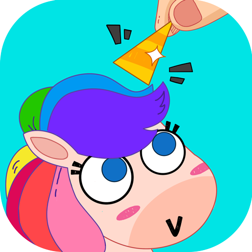 Puzzle Fuzzle 1.2.5 (MOD, Unlimited Money)