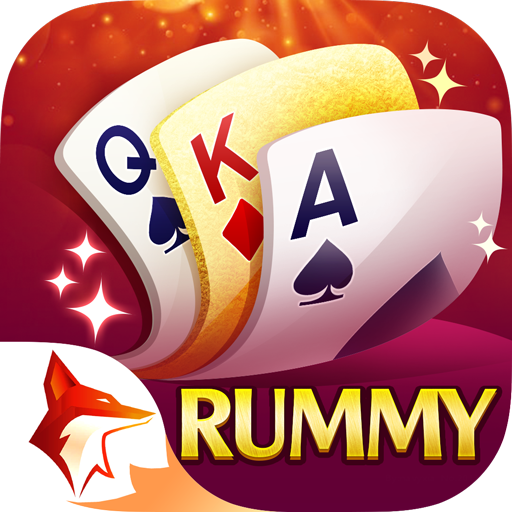 Rummy ZingPlay! Free Online Card Game 23.0.46 (MOD, Unlimited Money)