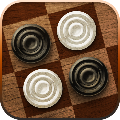 Russian Checkers 1.14 (MOD, Unlimited Money)