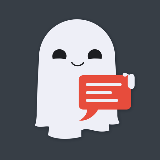 Scary, Love Chat Stories. Offline Chat Story Maker 13.5.2 (MOD, Unlimited Money)