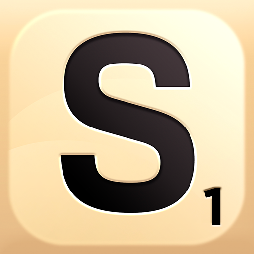 Scrabble® GO – New Word Game 1.31.1 (MOD, Unlimited Money)