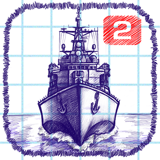 Sea Battle 2 2.4.9 (MOD, Unlimited Money)