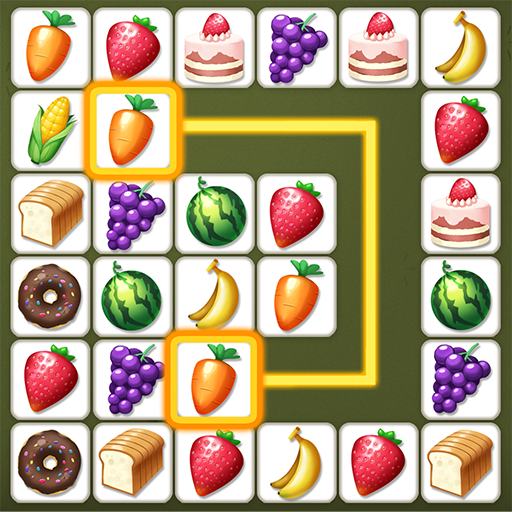 Shisen Sho Mahjong Connect 1.1.6 (MOD, Unlimited Money)