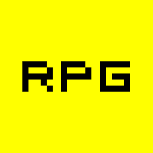 Simplest RPG Game – Text Adventure 1.9.0 (MOD, Unlimited Money)