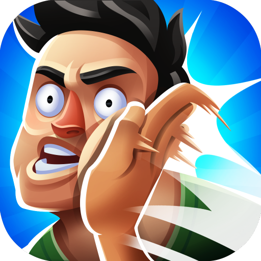 Slap That – Winner Slaps All 1.1.0 (MOD, Unlimited Money)