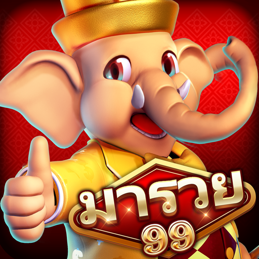 Slots (Maruay99 Casino) – Slots Casino Happy Fish 1.0.49(MOD, Unlimited Money)