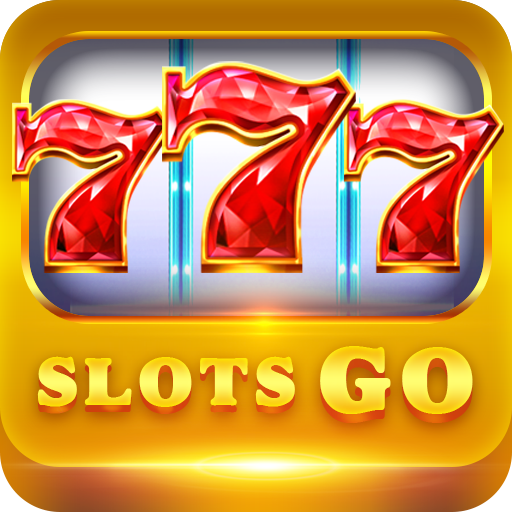 SlotsGo – Spin to Win! 1.0.6.20 (MOD, Unlimited Money)
