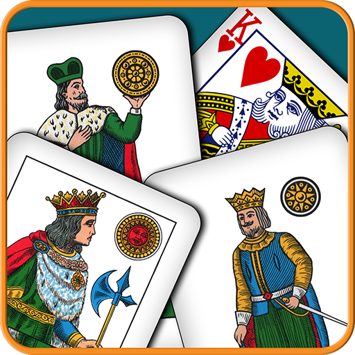 Solitaire Free 4.9.20.02 (MOD, Unlimited Money)