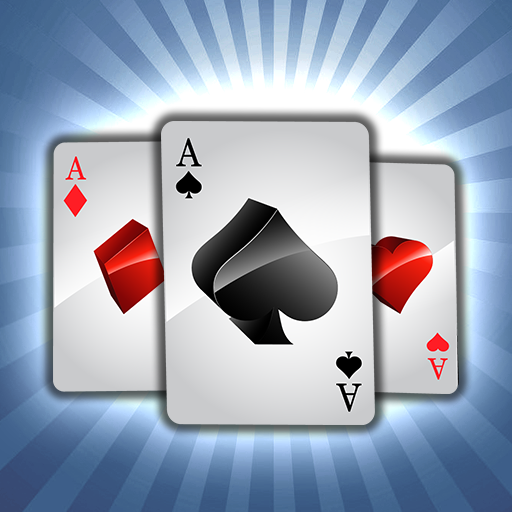 Solitaire Pack : 9 Free Games 1.165 (MOD, Unlimited Money)