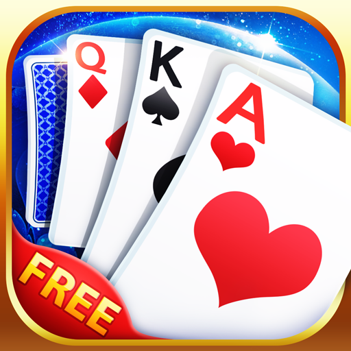 Solitaire Plus 1.2.1 (MOD, Unlimited Money)