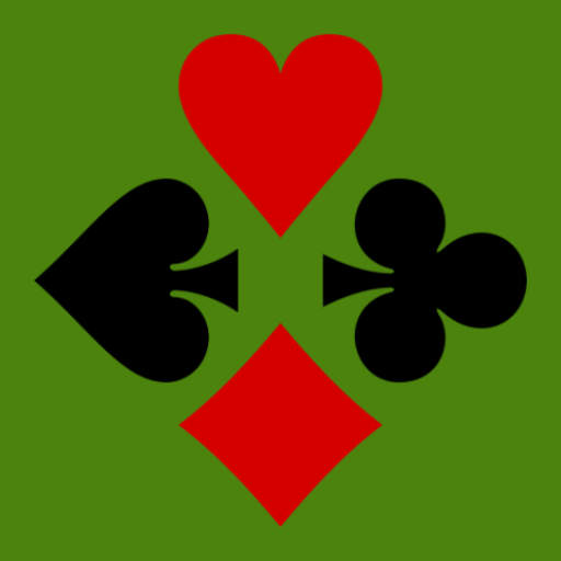 Solitaire Prime  (MOD, Unlimited Money)
