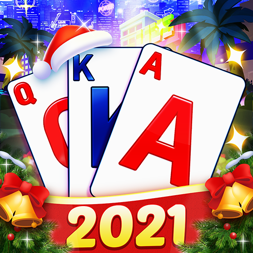 Solitaire Tripeaks Diary – Solitaire Card Classic 1.15.1 (MOD, Unlimited Money)