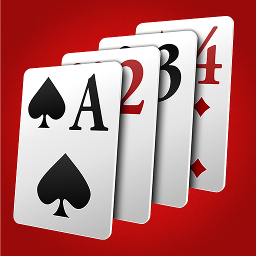 Solitaire Victory – 2020 Solitaire Collection 100+ 8.3.6(MOD, Unlimited Money)