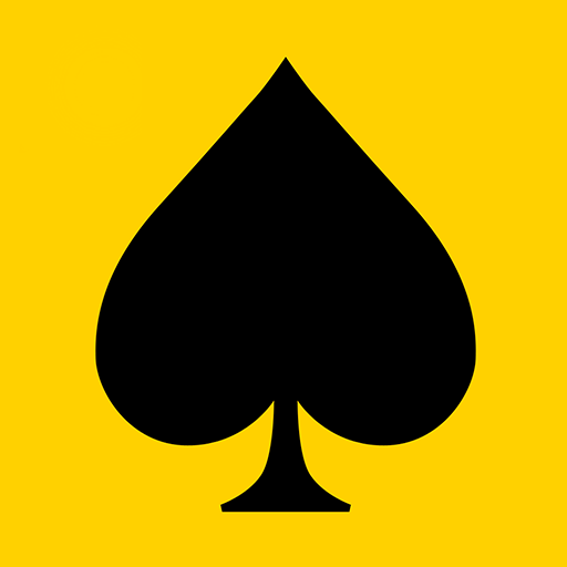 Spades 1.0.26 (MOD, Unlimited Money)