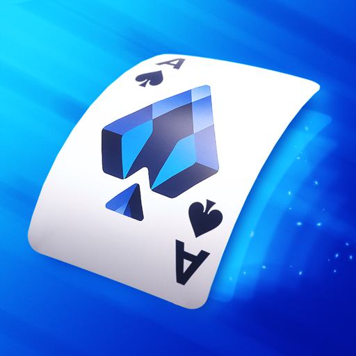 Spades Masters 1.515 (MOD, Unlimited Money)
