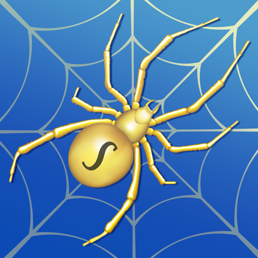 Spider Solitaire 4.5.2 (MOD, Unlimited Money)