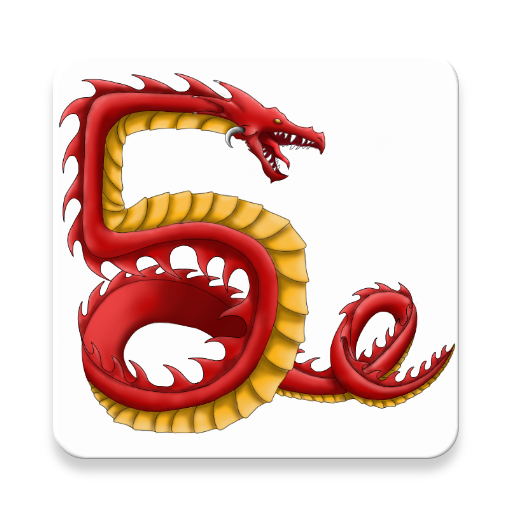 Squire – Character Manager 4.6.10(MOD, Unlimited Money)
