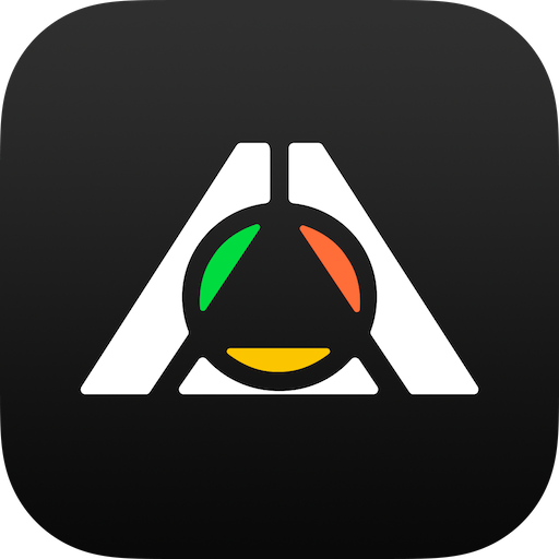 Stealth Fitness 6.9  (MOD, Unlimited Money)