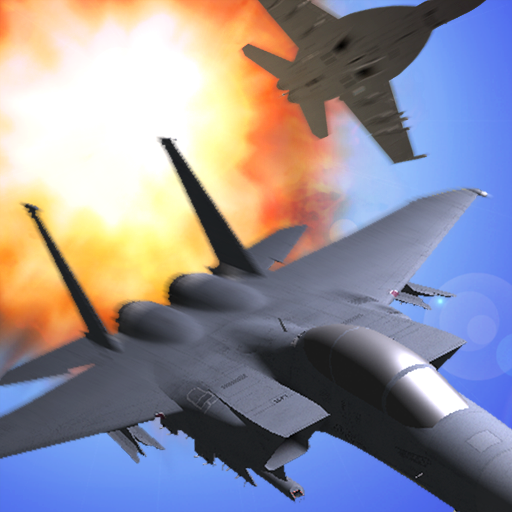 Strike Fighters 5.7.0 (MOD, Unlimited Money)