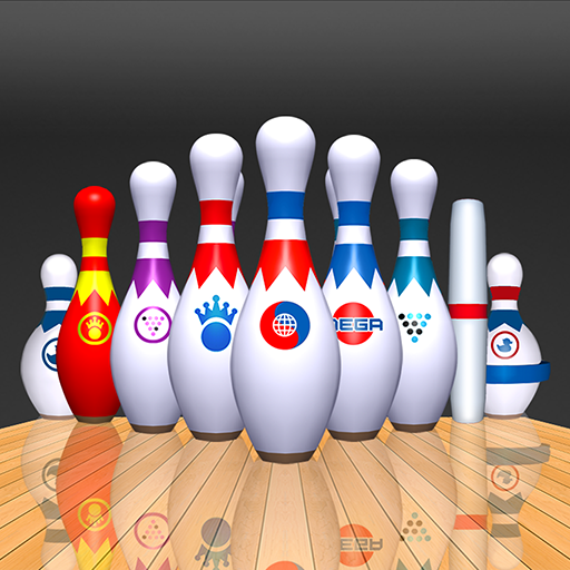 Strike! Ten Pin Bowling 1.11.2 (MOD, Unlimited Money)