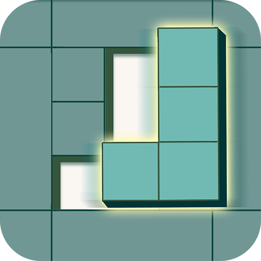 SudoCube – Block Puzzle Games Free 3.101 (MOD, Unlimited Money)