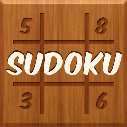 Sudoku Cafe 21.0105.00 (MOD, Unlimited Money)