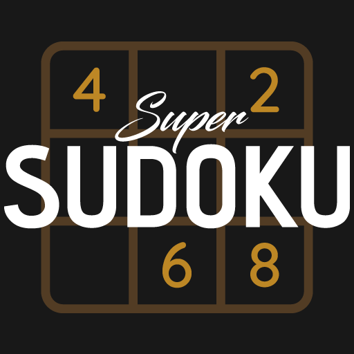 Sudoku – Free Sudoku Puzzles 1.7.7 (MOD, Unlimited Money)
