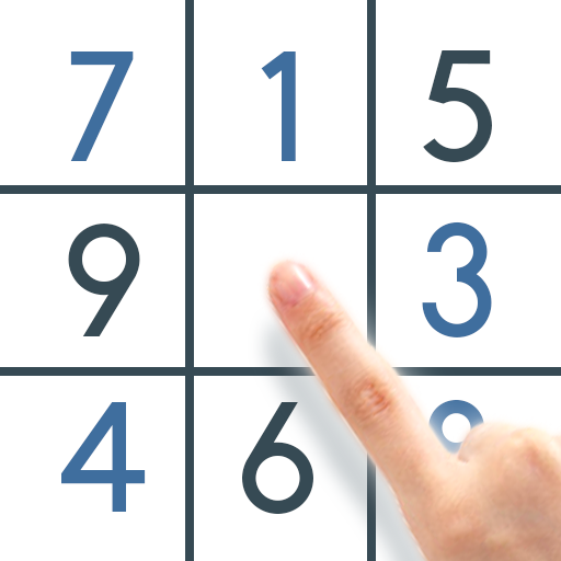 Sudoku‐A logic puzzle game ‐ 2.2.4 (MOD, Unlimited Money)