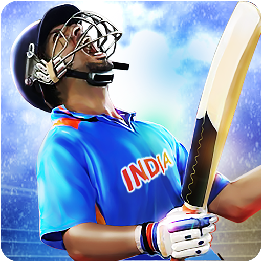 T20 Cricket Champions 3D 1.8.292 (MOD, Unlimited Money)