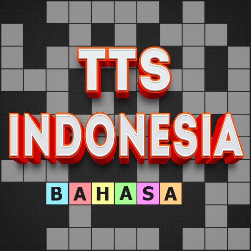 TTS Indonesia 1.10 (MOD, Unlimited Money)