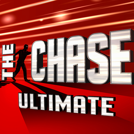The Chase: Ultimate Edition  (MOD, Unlimited Money)1.3.4