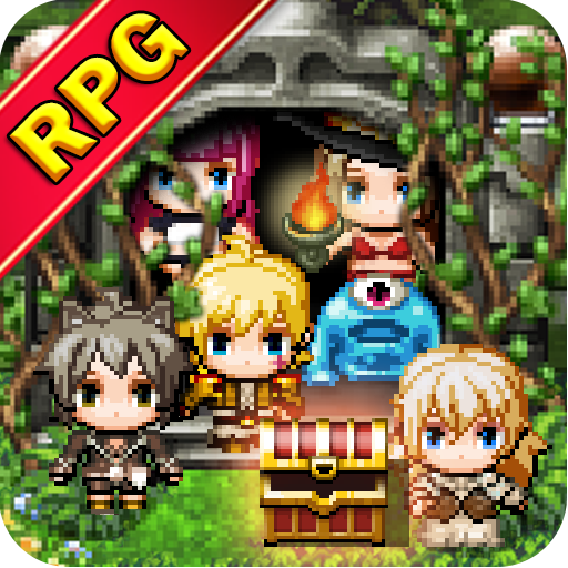 The Dark RPG 1.9.4(MOD, Unlimited Money)