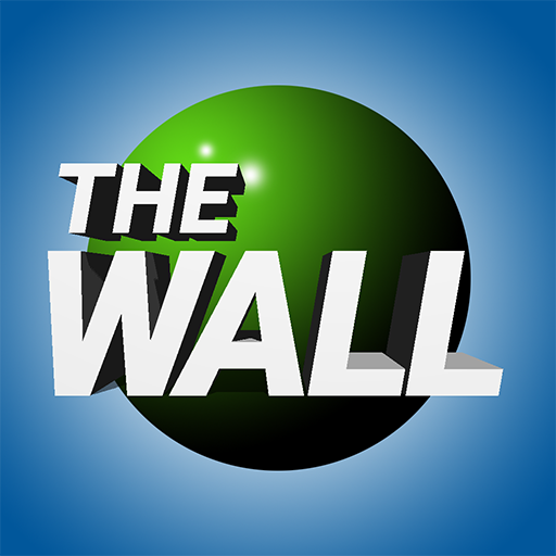 The Wall 3.6 (MOD, Unlimited Money)